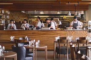 ویژگی های یک رستوران سالم و قابل اعتماد