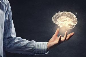 حفظ سلامت مغز با اقداماتی ساده اما مهم