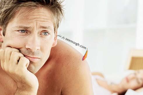آیا مردان می توانند ارگاسم چند گانه داشته باشند؟