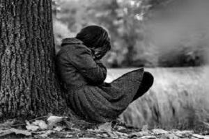 افسردگی در نوجوانان را با این علایم تشخیص دهید