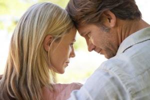 رابطه تان با جنس مخالف پر از عشق است یا شهوت؟ با این نشانه ها بفهمید!