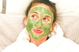 ماسک سفید کننده صورت خانگی با 11 ترکیب جادویی