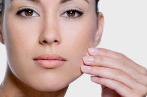 سفت کردن پوست بعد از کاهش وزن با 10 راهکار ساده و کاربردی
