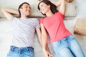 دیوانگی ناشی از رابطه جنسی چیست؟