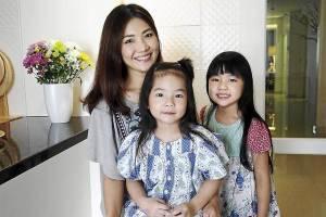 5 قانون تربیت کودک که باید از ژاپنی ها بیاموزیم!