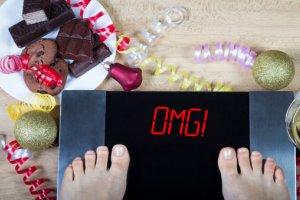 جلوگیری از چاقی در نوروز با چند پیشنهاد ساده!!