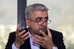 واکنش وزیر نیرو به خبر انتقال آب کارون به بصره