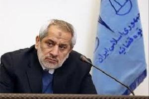 دادستان تهران: انتظار داشتند ثلاث زودتر اعدام شود