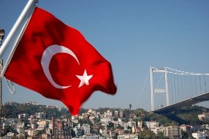 درگیری در یکی از حوزههای انتخاباتی ترکیه با 3 کشته