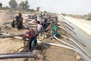 کشته شدن 1 نفر در درگیری کازرون