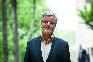 صادقی: دفتر رهبری تصویب لایحه FATF را به مجلس واگذار کرده است