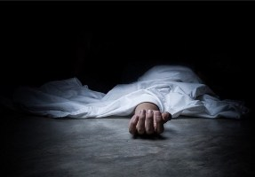 خودکشی دسته جمعی یک خانواده در تهرانپارس