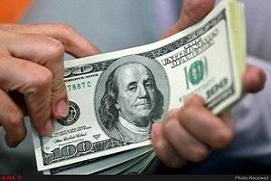 تاثیر کاهش قیمت دلار تا 2 ماه آینده در بازار معلوم میشود
