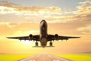 در بازار بلیت پروازهای داخلی چه میگذرد؟