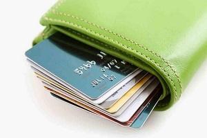 یکبار مصرف شدن رمز دوم کارتهای بانکی!!!