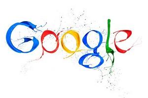 بیشترین عبارات جستجو شده سال ۲۰۱۸ در گوگل
