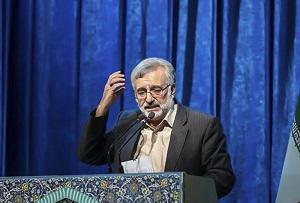 مردان؛ مقصر اصلی بدحجابی زنان در ایران