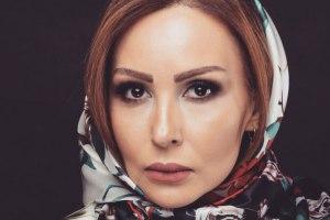 پرستو صالحی تازه عروس سینما از کی روش حمایت کرد! عکس