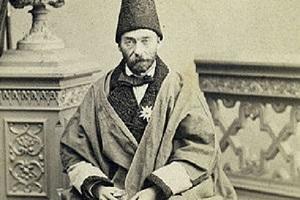 نظر طبیب خاص ناصرالدین شاه درباره میهمان نوازی و دروغ گویی ایرانیان