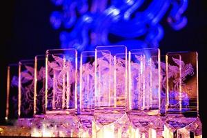 هیات انتخاب جشنواره فیلم فجر معرفی شدند + عکس
