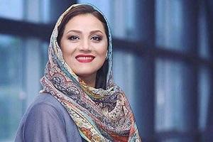 شبنم مقدمی، زن هزار چهره سینمای ایران + عکس