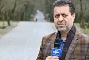 اسماعیل اخلاقی درگذشت + علت فوت
