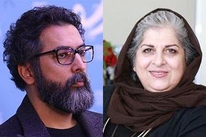 سیمرغ جنجالی سعید ملکان در جشنواره فجر پس گرفته می شود؟