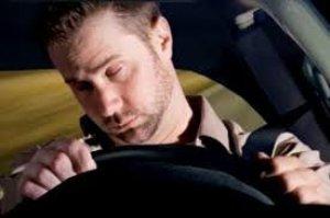 چند ترفند برای نخوابیدن در زمان رانندگی کردن توسط کارشناسان BMW