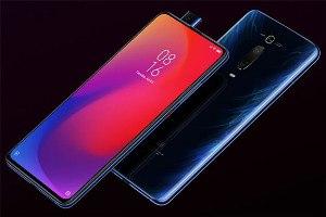 بهترین گوشی های چینی در سال 2019