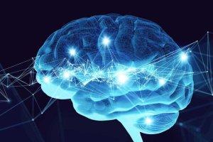 موفقیت برای تقویت حافظه در زمان خواب