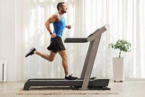 عضله سازی و تناسب اندام بدون نیاز به ورزش کردن!!