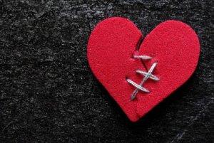 کشف قرصی برای درمان قلب شکسته