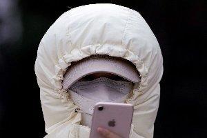 ضربه کرونا به صنعت موبایل و افزایش قیمت گوشی