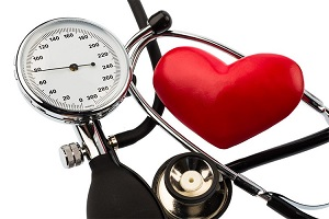 با بیماری لثه خطر ابتلا به فشار خون بالا میرود