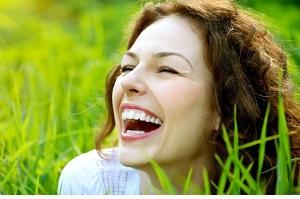 10 روش شگفت انگیز برای شاد بودن