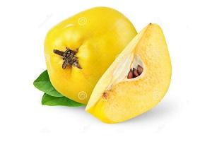 تمام خواص میوه به