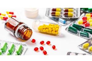 مهم ترین اشتباهات در زمان مصرف دارو