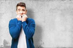 اضطراب و استرس چه تفاوتی با هم دارند؟