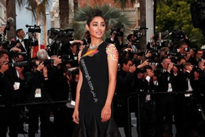 مدل لباس در افتتاحیه جشنواره کن 2019 Cannes، گلشیفته فراهانی تا سلنا گومز