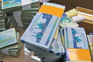 Image result for رونمایی از یک آقازاده با سرمایه ۳۰۰۰ میلیاردی!