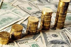 قیمت طلا، قیمت دلار، قیمت سکه و قیمت ارز امروز 98/09/05