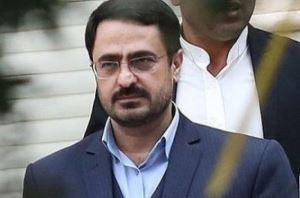 سعید مرتضوی درباره آزادی اش توضیحاتی داد
