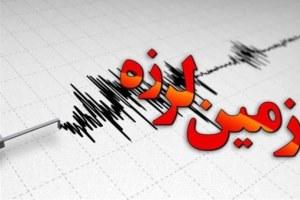 زلزله ۴.۲ ریشتری «محمله» در فارس را لرزاند
