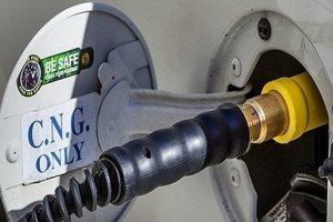 افزایش ۱۰میلیون تومانی قیمت خودروهای گازسوز