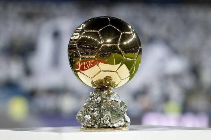 اسامی نهایی نامزدهای توپ طلای 2019 اعلام شد