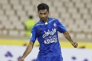 درخشش یک استقلالی و پرسپولیسی در لیگ دسته اول قطر!!