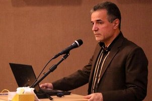 ادعای مدیرعامل پرسپولیس: برانکو سرمربی تیم ملی شد