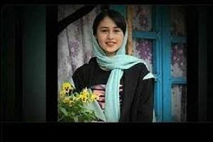 آخرین وضعیت پرونده رومینا اشرفی