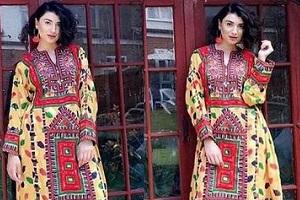سریال ترکی متهم به سرقت فرهنگی از ایران! + عکس