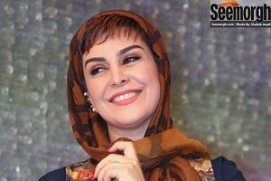 ماه چهره خلیلی درگذشت + علت فوت، بیوگرافی و عکس ها